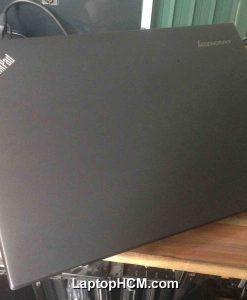 Laptop Lenovo X1 Carbon