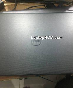 laptop Dell vostro 3558
