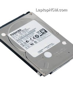 ổ cứng Laptop Toshiba 1tb cũ