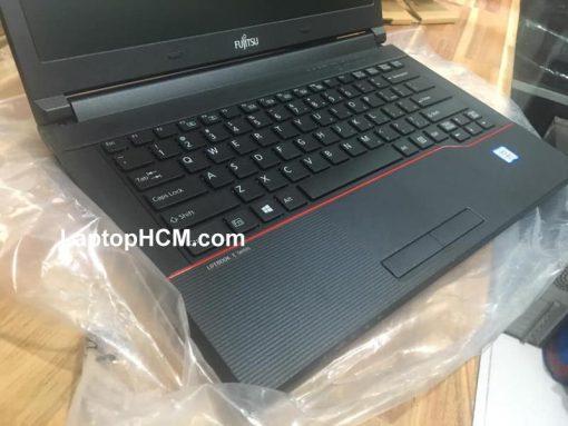 Laptop Fujitsu Lifebook E547