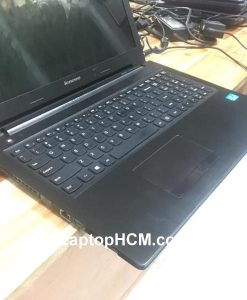laptop_cu_lenovo_g500s (2)