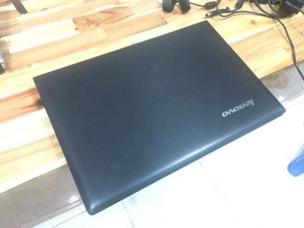 Laptop cũ Lenovo G500S