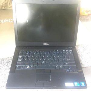 laptop_dell_latitude_e6410 (1)