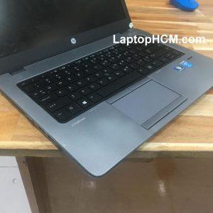 hp-elitebook-840-g1 (1)