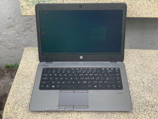 hp elitebook 840 g1 2