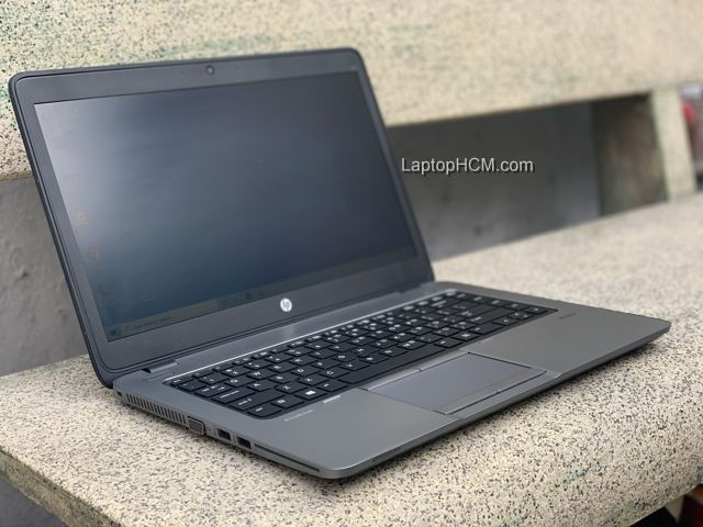hp elitebook 840 g1 1