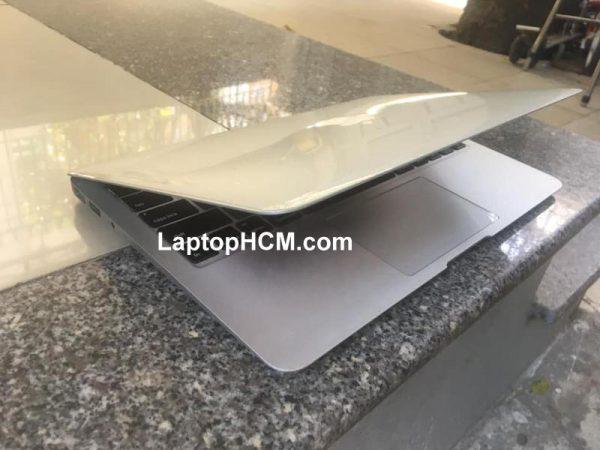 macbook air mc968
