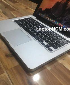 macbook_pro_md101 (3)