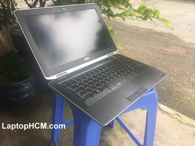 laptop dell latitude e6330
