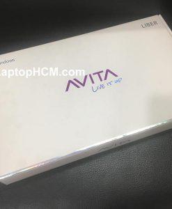 laptop_avita_liber_u13 (10)