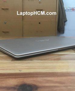 laptop avita liber u13