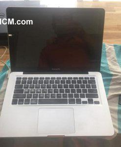 macbook-pro-13-2013-md101 (1)