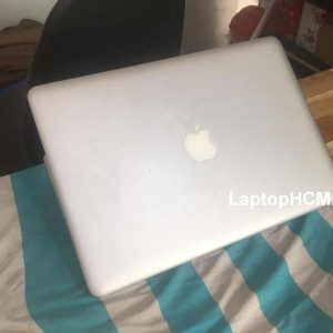 Macbook Pro 13 Mid 2012 MD101