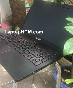 laptop asus g56jr