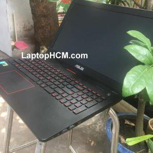 laptop asus g56jr