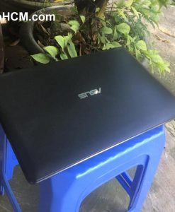 laptop asus x451ca