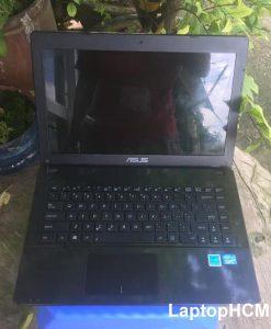 laptop-asus-x451ca (2)