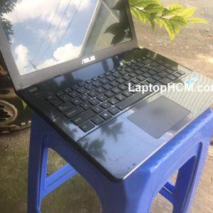 laptop-asus-x451ca (3)