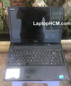 laptop-dell-inspiron-n4030 (1)