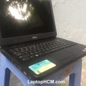 laptop-dell-inspiron-n4050 (3)