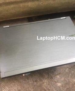 laptop-dell_latitude-e6510 (1)
