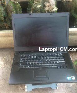laptop-dell_latitude-e6510 (2)