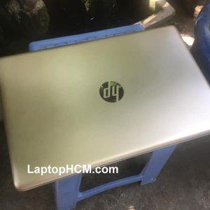 laptop-hp-15-da0036tx (1)