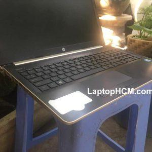 laptop-hp-15-da0036tx (3)