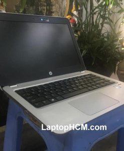laptop-hp-probook-430-g4 (3)