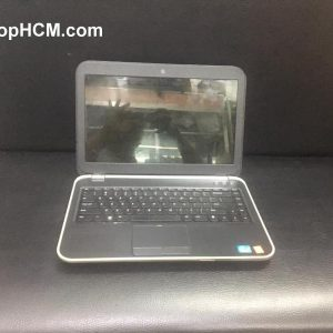 laptop_dell_inspiron_5420 (2)