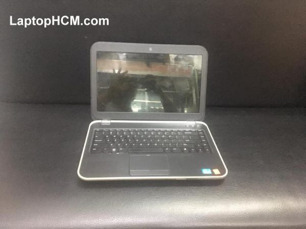laptop dell inspiron 5420