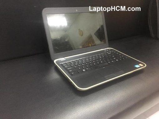 laptop dell inspiron 5420