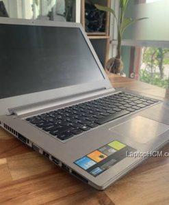 Laptop_Lenovo_z400 (1)