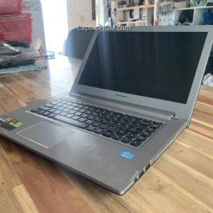Laptop_Lenovo_z400 (2)