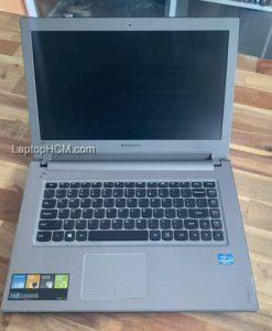 Laptop_Lenovo_z400 (3)