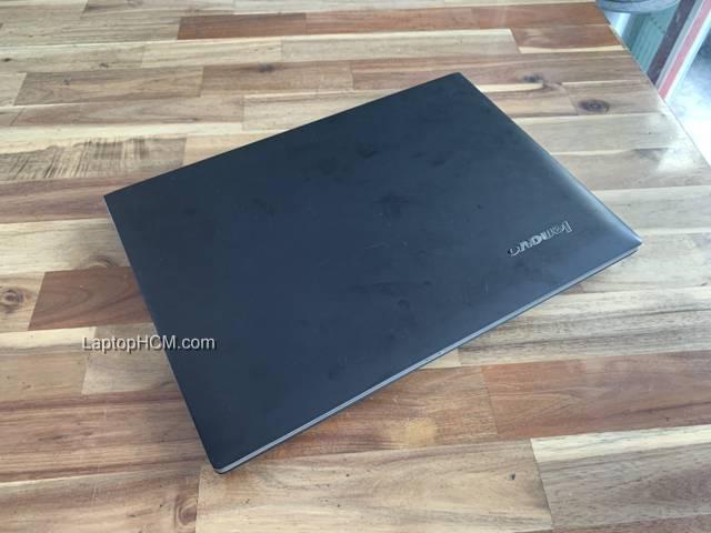 Laptop_Lenovo_z400 (4)