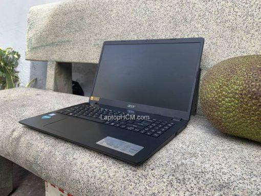 Acer Aspire 3 A315 54 2