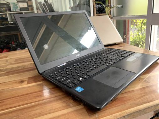 laptop acer aspire e1 572 4