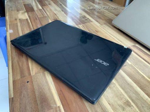 laptop acer aspire e1 572 3