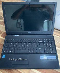 laptop_acer_e1_572 (3)