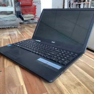 laptop acer aspire e1 572 1