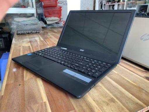 laptop acer aspire e1 572 1