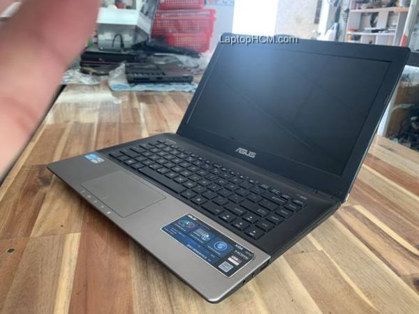 laptop asus k45a cũ 3