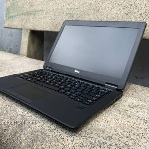laptop dell latitude e7250 1