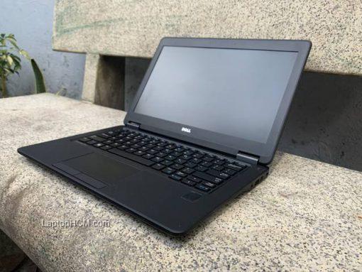 laptop dell latitude e7250 1