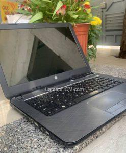 laptop_hp_14_r041tu (1)