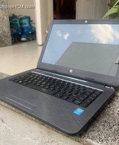 laptop_hp_14_r041tu (2)