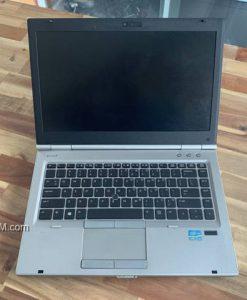 laptop hp elitebook 8470p 4