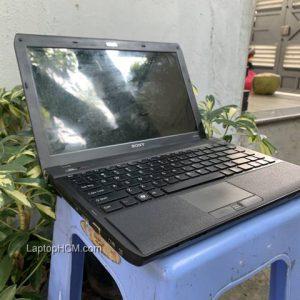 laptop_sony_vaio_vpcs137gx (2)