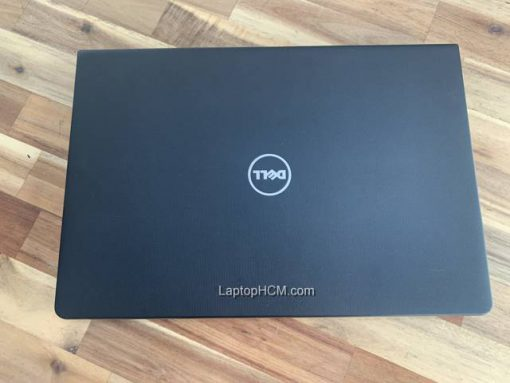 laptop dell inspiron 3568